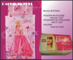 Large_barbie_in_full